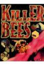 killerbees
